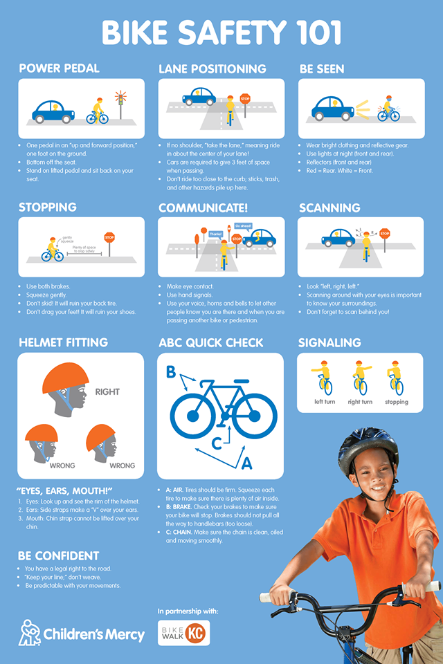 This image has an empty alt attribute; its file name is bike-safety.png